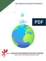 AKSHAT ENGINEERS PRIVATE LIMITED - PROFILE.pdf