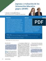 Evaluación EOE.pdf