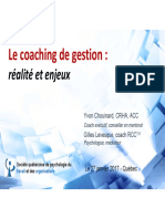 CoachingdeGestion.pdf