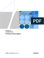 BTS3911B Product Description.doc