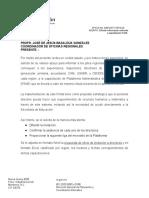 inscripcionPASE.docx