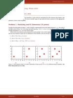 178-hw4.pdf