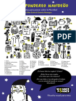 Wonder Poner navidad.pdf