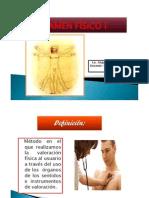 examen fisico I_ACanoMejia