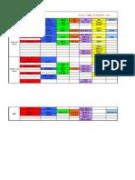 Huawei NE Router Portfolio and Cisco Juniper ALU Ericcson (8-Oct-2012).pdf