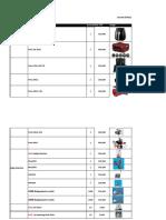 Liste Sublimation2206 FINAL.pdf