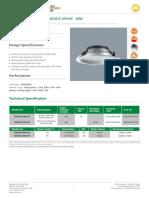 premier-s9076tc-dp-hp.pdf