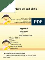 MFcopii-Caz-clinic final.pptx