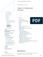 Chapter 2_ Fundamental Principles - KP Astrology Lagan Timing