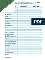 PQBD060101.pdf