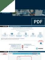 epayment-guideline-for-customer_v03