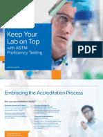 ASTM PTP-Ebook 2017