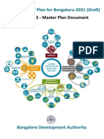 Bengaluru-BDA-RMP-2031-Volume_3_MasterPlanDocument.pdf