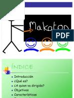 MAKATON_presentacion[1]