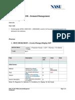 NASU_TN_BP_PP006_Demand Management