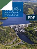 edf_rapport-2018-surete-hydraulique_bd.pdf