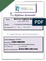 Commerce International.pdf