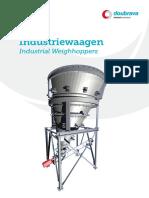 christofindustries_doubrava_industriewaagen_de-en_4_web