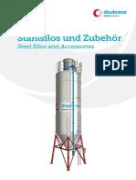 christofindustries_doubrava_stahlsilos-zubehoer_de-en_16_web.pdf