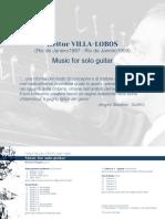 libretto_VILLALOBOS