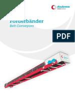christofindustries_doubrava_foerderbaender_de-en_8_web.pdf