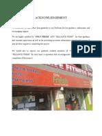 retail projeect semi final.docx