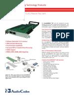 smartworks_dp_Datasheet