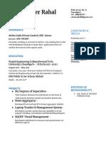 Sukhwinder_Rahal_Resume.pdf