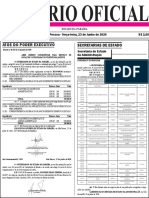 diario-oficial-23-06-2020.pdf