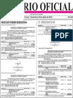 diario-oficial-30-06-2020.pdf