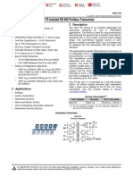 iso1176.pdf