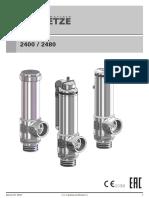 EAC_2400-2480-CryogenicValves-AssemblyInstructions