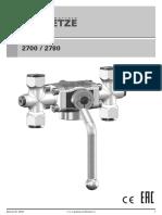 EAC_2700-2780-BallDiverterValve-AssemblyInstr