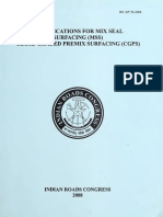 irc.gov.in.sp.078.2008