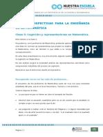 PEM_Sec_Clase_3_Mayo_2015.pdf