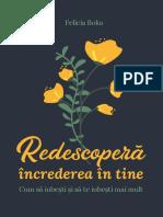 carticica_redescopera_increderea