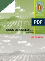 usosdesuelo-110902021739-phpapp01