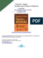 Homeophatic-Principles-and-Practice-of-Medicine-Dr-V-K-Chauhan-Meeta-Gupta.05403_3Sample_HeparSulphurius