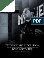 Catolicismo_y_Política