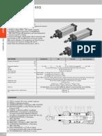 ISO15552_SE_ESTESO_ITA.pdf