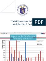 Module 3. Session 2.  Activity 1. Child Protection and the Need For It