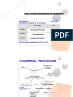 presentation-generale-metrologie-v6-olasppt