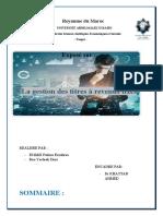 la gestion des titres à revenu fixes D.docx