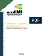 phpFZchfF_5ef11a623f7a5 (1).pdf