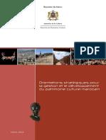 Royaume_du_Maroc_Ministere_de_la_Culture.pdf
