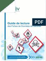 201506_SMQ_GUIDE DE LECTURE DES FICHES DE DONNEES DE SECURITE.pdf