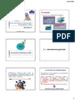 S5_SIG - Généralités_Partie I & II_Version finale