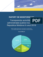 Raport Transparenta APL Final