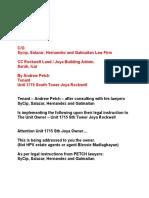 UPDATE-1.30PM-Final-letter-To-Owner-Unit-1715-Sth-Joya