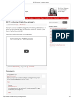 IELTS Listening_ Predicting answers.pdf